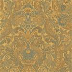 Domus Parati Milano 41219 Green Casa 1 Album Wallpaper