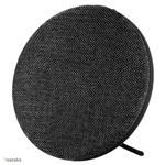اسپیکر بلوتوث ریمکس Remax RB-M9 Bluetooth Speaker