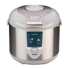 GASTROBACK 42518 Rice Cooker