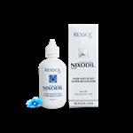 تونیک تقویتکننده و ترمیمکننده نیکسودیل رکسول مناسب انواع مو 120 میلیلیتر