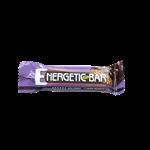 شکلات انرژیزا کارن 45 گرم