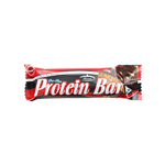 شکلات پروتئین بار کارن 45 گرم