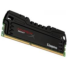 RAM KingSton 16GB (2x8GB) DDR3 FSB 2400MHz HyperX Beast
