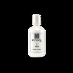 کرم لایه بردار ملایم و ضد چروک5 AHA مناسب انواع پوست 120 میلیلیتر رکسول