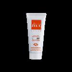 کرم ضد آفتاب فاقد چربی دکتر ژیلا SPF30 مناسب انواع پوست 65 گرم