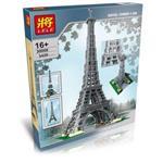 لگو برج ایفل ۳۴۲۸ قطعه