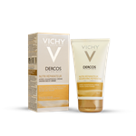 Vichy Dercos Nourishing Cream Conditioner For Dry And Damaged Hair 150ml
