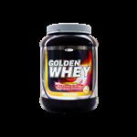 Karen Golden Whey High Quality Protein 1000g