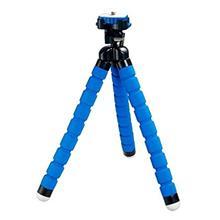Fotopro Flexible Tripod RM 100-1