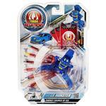 ماشین بازی مگاتویز مدل Mega Monster