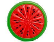 تشک روی آب طرح هندوانه INTEX مدل  56283