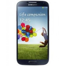 Samsung Galaxy S4 I9505 - 16GB