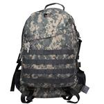 LC 1305-64 Backpack