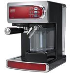 Beem i-Joy Cafe Espresso Maker