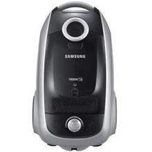 Samsung Queen 18