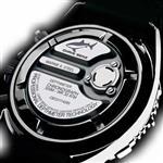 ساعت مچی کرونوگراف غواصی کریس بنز مدل CB-C300-G-MB