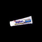 خمیر دندان کامپلیت 8 طلایی سیگنال 100 میلی لیتر