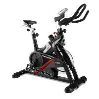 دوچرخه ثابت بی اچ فیتنس Spada H9310