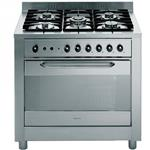 Ariston PRO95GT01 Gas Stove