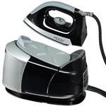 Modex SG4200 Steam Generator Iron