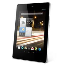 Acer Iconia Tab A1 - 810 -8GB