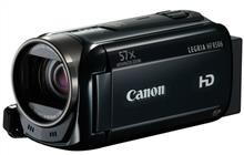 canon HFR506 Camcorder