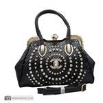 Chanel 80063 Bag For Women