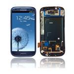 تاچ و ال سی دی Samsung I9300I Galaxy S3 Neo