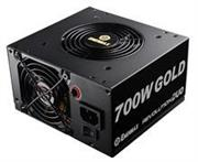Enermax REVOLUTION DUO 700W GOLD Power Supply
