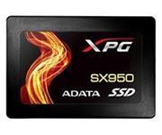 ADATA XPG SX950 SATA3 240GB Internal SSD Drive