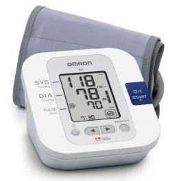 فشار سنج خون امرن OMRON M3