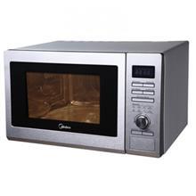 Midea  3022 Microwave 