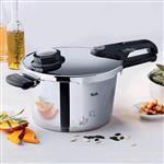 Fissler Vitavit Premium  Pressure Cooker - 2.5 Liter