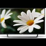 تلویزیون 49 اینچ فول اچ دی اسمارت سونی SONY TV 49W660E