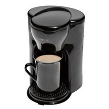 Clatronic 3356 Coffee Maker