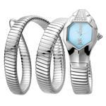 Just Cavalli-Womans analog watch JC1L022M0015