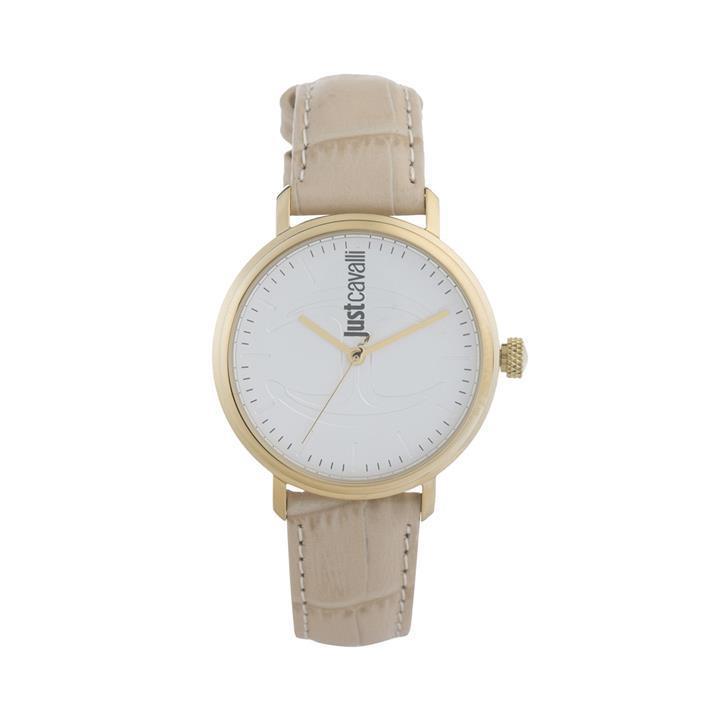 Just Cavalli-Womans analog watch JC1L012L0035