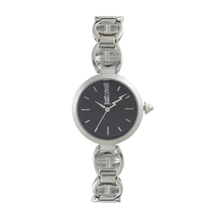 Just Cavalli-Womans analog watch JC1L009M0065