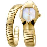 Just Cavalli-Womans analog watch JC1L001M0015