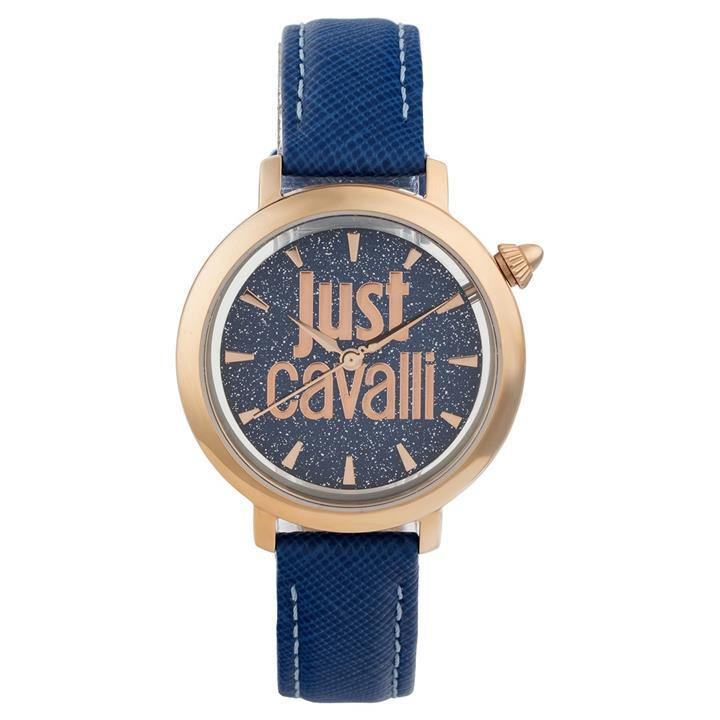 Just Cavalli-Womans analog watch JC1L007L0035