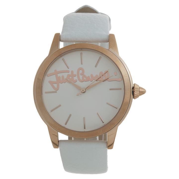 Just Cavalli-Womans analog watch JC1L006L0045