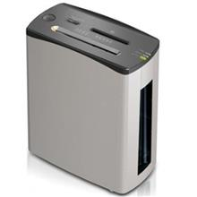 REMO c-1500 Paper shredder
