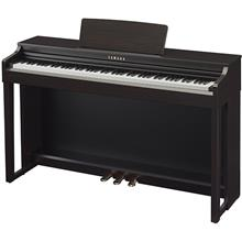 پیانو دیجیتال Yamaha مدل Clp 525 R