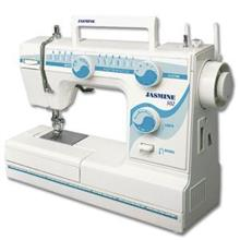 Kachiran 502 yasmin Sewing Machine