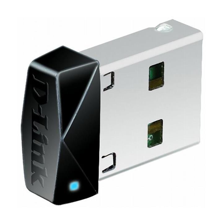 USB و بیسیم D-Link DWA-121