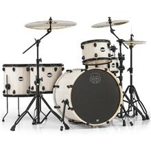 Mapex MA528 Mars 5 Piece Crossover Shell Pack