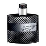 عطر ادکلن جیمز باند ۰۰۷ اون پروداکشنز حجم75میل