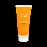 کرم ضد آفتاب سینره SPF40 مناسب انواع پوست 65 میلی لیتر