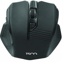 TSCO Mouse TM 628w