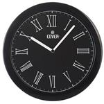 ساعت ديواري کاور مدل YA-07-12-B